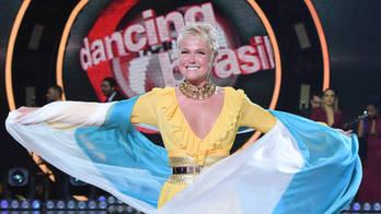 Nova temporada do Dancing Brasil  estreia dia 3 de julho na Record TV (Blad Meneghel/Record TV)