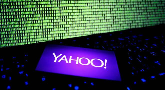 Yahoo chegou a um acordo revisado de US$ 117,5 milhões