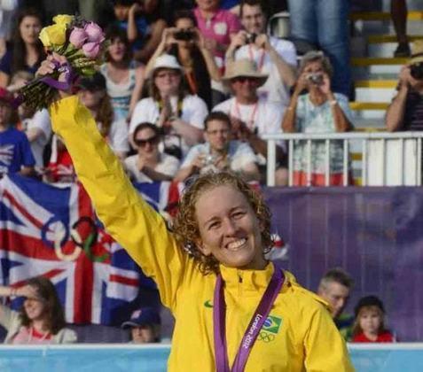 Yane Marques conquistou a única medalha do Brasil no Pentatlo Moderno. A atleta foi bronze nos Jogos de Londres 2012. Outra modalidade que só tem um representante do país entre os medalhistas é a canoagem: Isaquias Queiroz subiu três vezes no pódio na Rio 2016 e é o maior medalhista nacional em uma mesma edição.