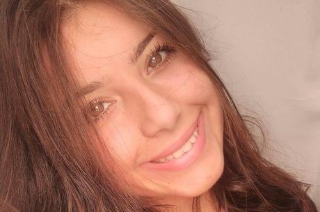 Yasmin Gabrielle morre aos 17 anos