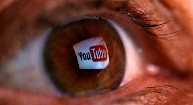 YouTube é pressionado para identificar e remover conteúdos extremistas