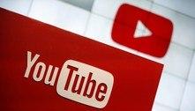 YouTube proíbe anúncios de política, álcool e medicamentos