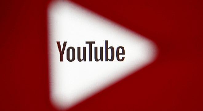 YouTube foca em medidas para conter assédio e teorias de conspiração