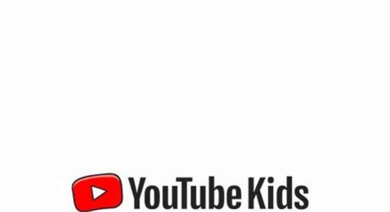 YouTube Kids (gratuito / disponível em Android e iOS)