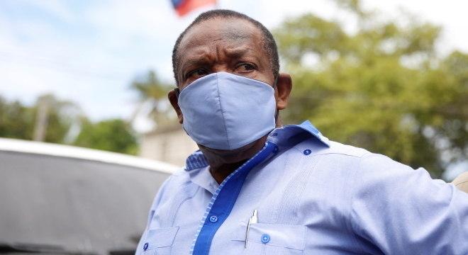 Presidente da Federação Haitiana é acusado de ter abusado de atletas