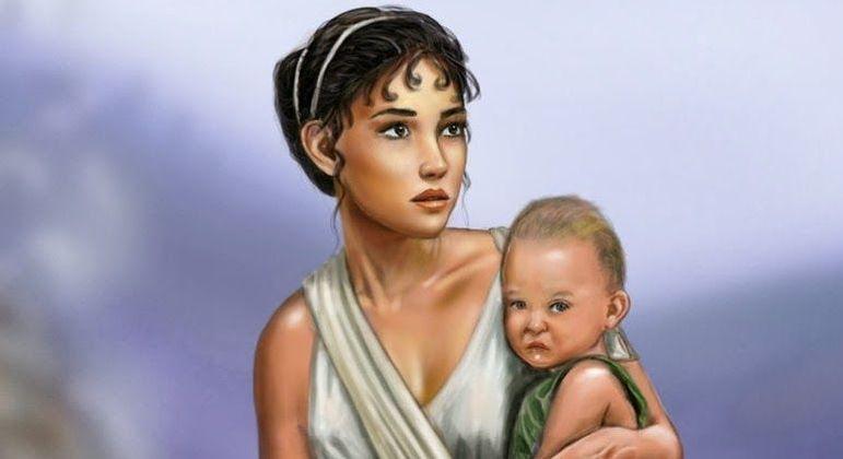 Zagreu, quem foi? Origem e história do primeiro Dioniso