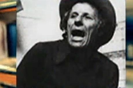 Radialista Zé Béttio morreu, aos 92 anos, em São Paulo