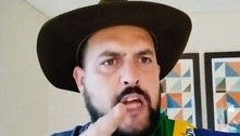Deputados vão recorrer de negativa a habeas corpus para Zé Trovão