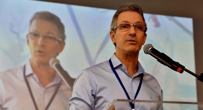 Governador, Zema voltou atrás nas críticas que fez aos jetons durante a campanha