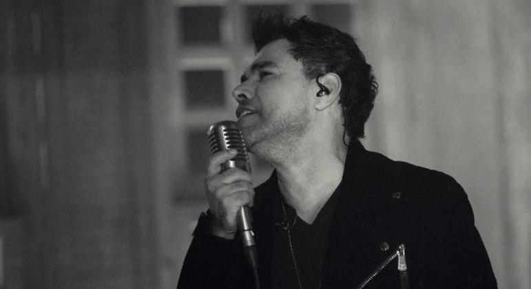 Clipe da canção 'Vou Ter Que Tomar Uma' já acumula quase 3 milhões de visualizações