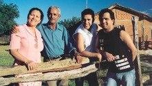 'É o Amor' faz 30 anos como maior hino de Zezé Di Camargo e Luciano