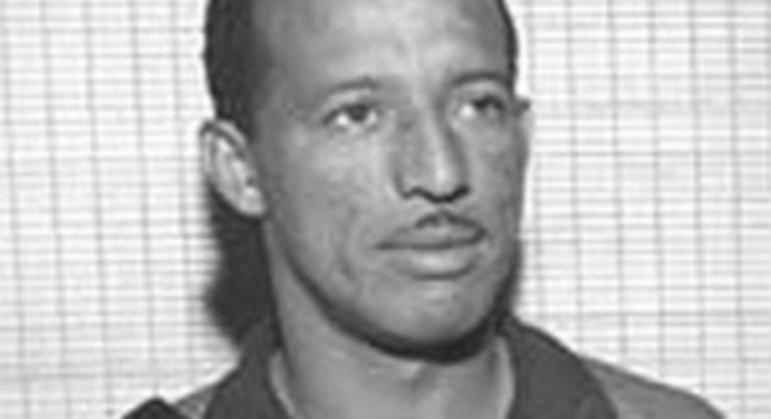 Zizinho atuou no Flamengo, entre outros grandes clubes na carreira