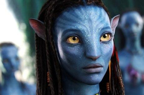 Avatar volta a ser filmado depois de parada por causa de pandemia