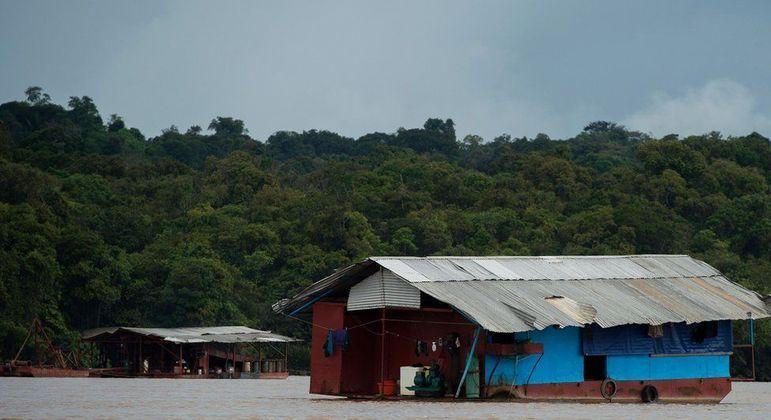 Governo da Guiana diz acreditar que disputa foi resolvida em 1899, mas venezuelanos não concordam