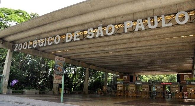 Reabertura de parques pode ser anunciada hoje pelo governo de SP