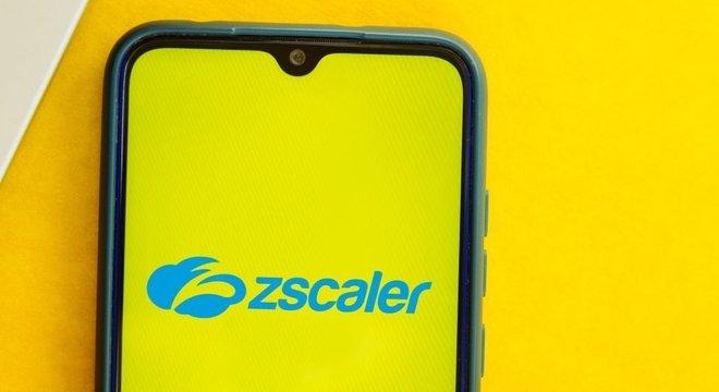 Empresa de segurança cibernética ZScaler teve ótimo desempenho, aumentando riqueza de seu fundador, Jay Chaudhry