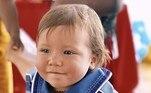 Zyan, filho de Bruno Gagliasso e Giovanna Ewbank, completou 1 ano de vida na última quita-feira (8). A comemoração aconteceu neste sábado (10) e a mãe compartilhou vários cliques no Instagram